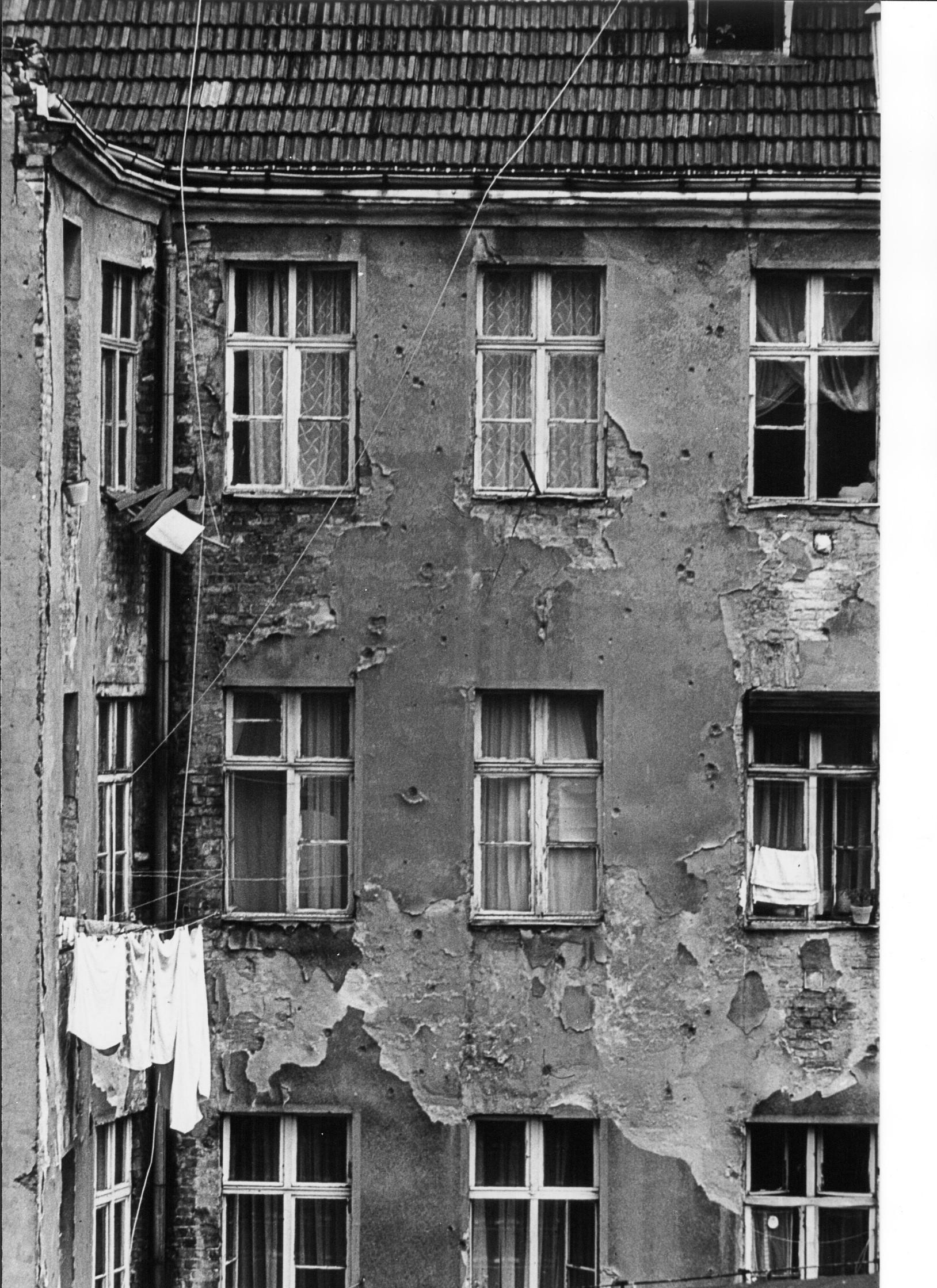 Sparrplatz 1981 klein