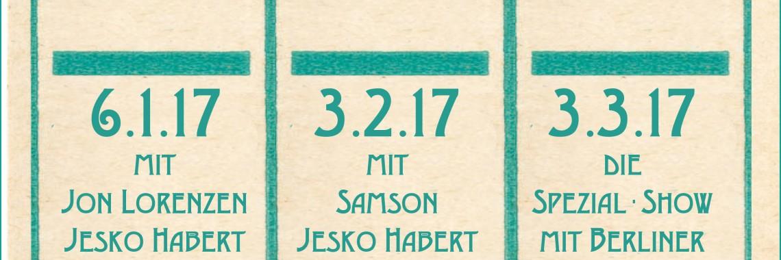 plakat-1-satz-strudel-17-1-002