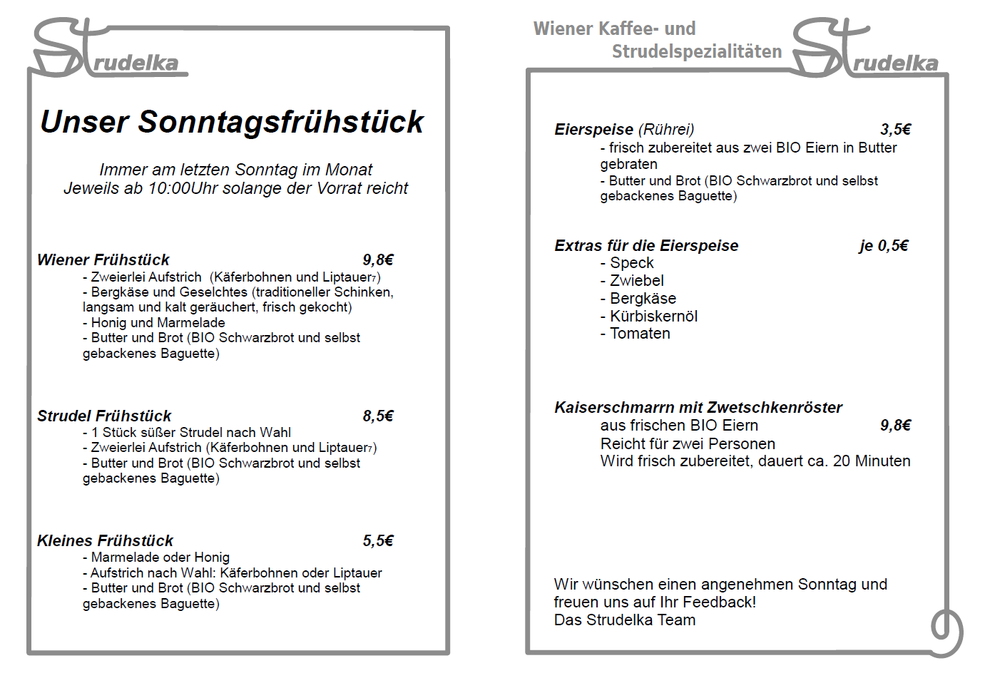 sonntagsb-runch-9-16