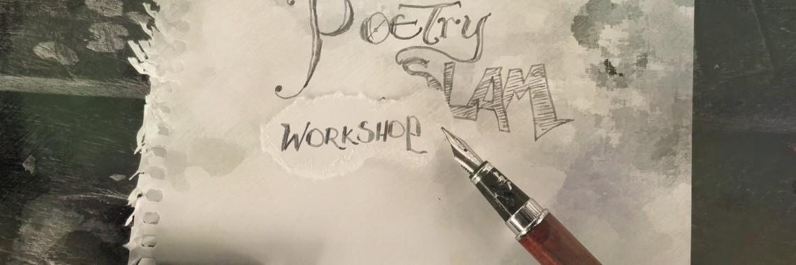 poetry-workshop